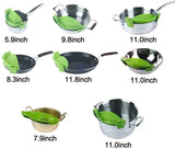 Silicone_Clip_On_Pot_Pan_Strainer_(Green)_4_SB1ULLSB2SUM.jpg