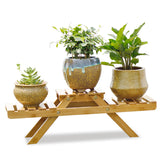 Small_2_Tier_Flower_Plant_Pot_Display_Stand_-_For_Trademe6_RN3AJ7XOHXME.jpg