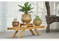 Small_2_Tier_Flower_Plant_Pot_Display_Stand_-_For_Trademe7.1_RN3AJ8GK4U12.jpg