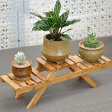 Small_2_Tier_Flower_Plant_Pot_Display_Stand_-_For_Trademe_RN3AJ3PGCJS5.png