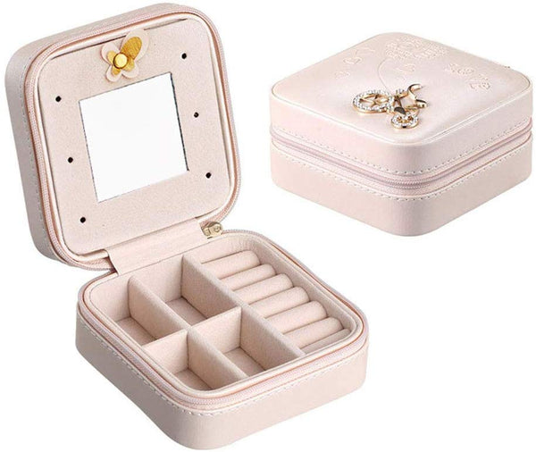 Small_Jewellery_Box_-_Pink_0_S7EZKN6UCDRJ.jpg