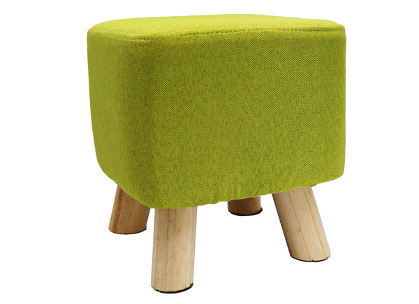 Small_Wooden_FootStool_with_4_Legs_-_Square_-_Green_0_S4U2VJ9YBBNE.JPG