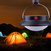 Solar_Camping_Lantern_Night_Sensor_60_LED_-_For_Trademe7_RJ43MYTFE3VF.jpg