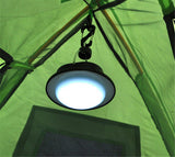 Solar_Camping_Lantern_Night_Sensor_60_LED_-_For_Trademe8_RJ43MZ6M739Y.jpg