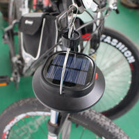 Solar_Camping_Lantern_Night_Sensor_60_LED_-_For_Trademe9_RJ43MZJ9F719.jpg