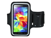 Sports_Armband_Case_Cover_for_Samsung_S3_S4_S5_2_RA1BSE1YEQQU.JPG