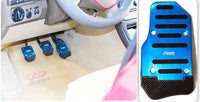 Sports_Non_Slip_Car_Pedals_Cover_Set_11_RA1C0XRISIT4.JPG