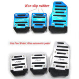 Sports_Non_Slip_Car_Pedals_Cover_Set_14_RA1C0ZRD0ZAF.JPG