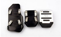 Sports_Non_Slip_Car_Pedals_Cover_Set_2_RA1C0SRF6BYR.png