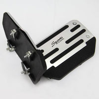 Sports_Non_Slip_Car_Pedals_Cover_Set_5_RA1C0U3QT0KH.JPG