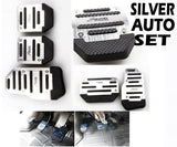 Sports_Non_Slip_Car_Pedals_Cover_Set_(Silver_Auto)-_For_Trademe_RJZWHOU036KB.jpg