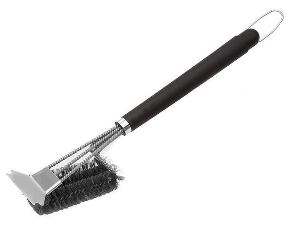 Stainless_Steel_3_Rows_BBQ_Brush_0_SEQMHC3I9NI2.jpg