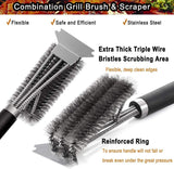 Stainless_Steel_3_Rows_BBQ_Brush_2_SEQMHEJX34H9.jpg