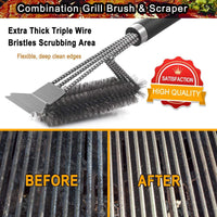 Stainless_Steel_3_Rows_BBQ_Brush_5_SEQMHI18T9II.jpg