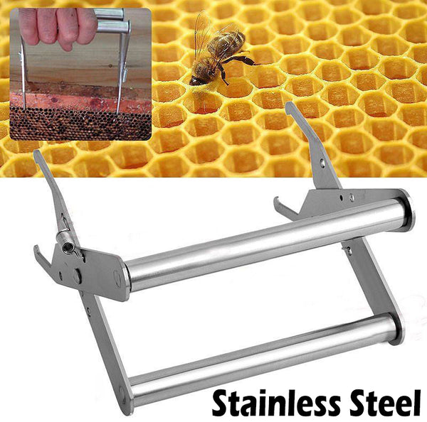 Stainless_Steel_Bee_Hive_Frame_Holder_Lifter_Grip_Tool_-_For_Trademe_RLW0YHUXFD26.jpg