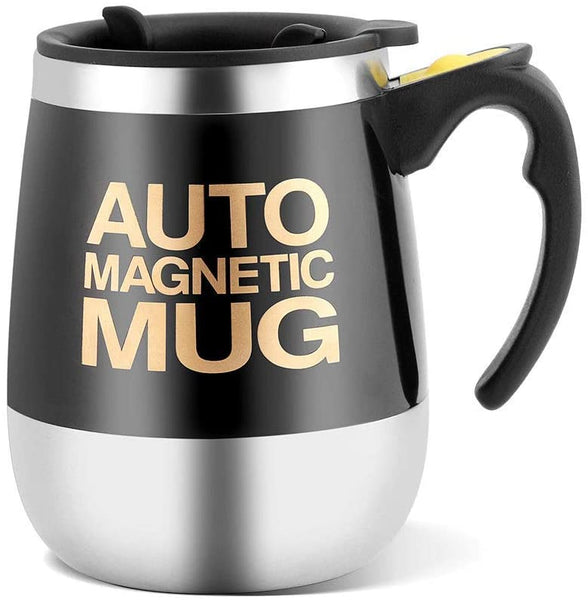 Stainless_Steel_Coffee_Mug_Self_Stirring_Auto_Mixing_(Black)_0_SCMMRU7GQXJE.jpg