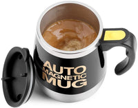 Stainless_Steel_Coffee_Mug_Self_Stirring_Auto_Mixing_(Black)_1_SCMMRV7U0PUM.jpg