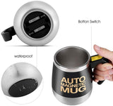 Stainless_Steel_Coffee_Mug_Self_Stirring_Auto_Mixing_(Black)_2_SCMMRW4EEO74.jpg