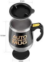 Stainless_Steel_Coffee_Mug_Self_Stirring_Auto_Mixing_(Black)_3_SCMMRWU94Y3K.jpg