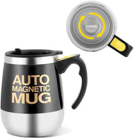Stainless_Steel_Coffee_Mug_Self_Stirring_Auto_Mixing_(Black)_4_SCMMRXNR9YKC.jpg