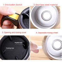 Stainless_Steel_Coffee_Mug_Self_Stirring_Auto_Mixing_(Black)_6_SCMMRZHNGUKE.jpg
