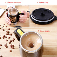 Stainless_Steel_Coffee_Mug_Self_Stirring_Auto_Mixing_(Black)_7_SCMMS0OSZU0P.jpg