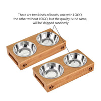 Stainless_Steel_Double_Bowel_with_Bamboo_Stand_for_Dog_Cat_Pet_-_For_Trademe11_RRRT95TIUG0K.jpg