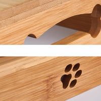 Stainless_Steel_Double_Bowel_with_Bamboo_Stand_for_Dog_Cat_Pet_-_For_Trademe12_RRRT96CDR8VT.jpg