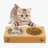 Stainless_Steel_Double_Bowel_with_Bamboo_Stand_for_Dog_Cat_Pet_-_For_Trademe2_RRRT91IH50VF.jpg