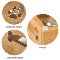 Stainless_Steel_Double_Bowel_with_Bamboo_Stand_for_Dog_Cat_Pet_-_For_Trademe3_RRRT924FHC6F.jpg