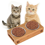 Stainless_Steel_Double_Bowel_with_Bamboo_Stand_for_Dog_Cat_Pet_-_For_Trademe4_RRRT92NTJ6UL.jpg