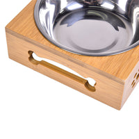 Stainless_Steel_Double_Bowel_with_Bamboo_Stand_for_Dog_Cat_Pet_-_For_Trademe5_RRRT93AAABF7.jpg