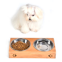 Stainless_Steel_Double_Bowel_with_Bamboo_Stand_for_Dog_Cat_Pet_-_For_Trademe8_RRRT94OFZYLO.jpg