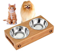 Stainless_Steel_Double_Bowel_with_Bamboo_Stand_for_Dog_Cat_Pet_-_For_Trademe_RRRT9V9PVPC9.jpg