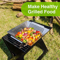 Stainless_Steel_Grilling_Basket_Square_1_S7I2UFB56YCR.jpg
