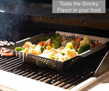 Stainless_Steel_Grilling_Basket_Square_5_S7I2UJBD6NW3.jpg