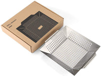 Stainless_Steel_Grilling_Basket_Square_8_S7I2UMOS3GH6.jpg