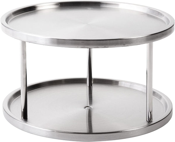 Stainless_Steel_Lazy_Susan_Rotating_Kitchen_Organiser_(Dual_Layer)_0_SGODLKNT51JY.jpg