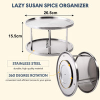 Stainless_Steel_Lazy_Susan_Rotating_Kitchen_Organiser_(Dual_Layer)_1_SGODLLJDT6AX.jpg