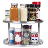 Stainless_Steel_Lazy_Susan_Rotating_Kitchen_Organiser_(Dual_Layer)_3_SGODLN6X0GYK.jpg