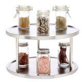 Stainless_Steel_Lazy_Susan_Rotating_Kitchen_Organiser_(Dual_Layer)_5_SGODLOR6069P.jpg