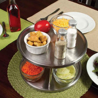 Stainless_Steel_Lazy_Susan_Rotating_Kitchen_Organiser_(Dual_Layer)_6_SGODLPFAF9W9.jpg