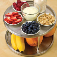 Stainless_Steel_Lazy_Susan_Rotating_Kitchen_Organiser_(Dual_Layer)_8_SGODLR2MN1VP.jpg