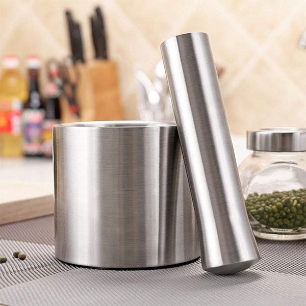 Stainless_Steel_Mortar_and_Pestle_Set_0_S2MU7DEFX85X.jpg