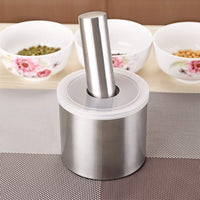 Stainless_Steel_Mortar_and_Pestle_Set_2_S2MU7FY5U6AB.jpg