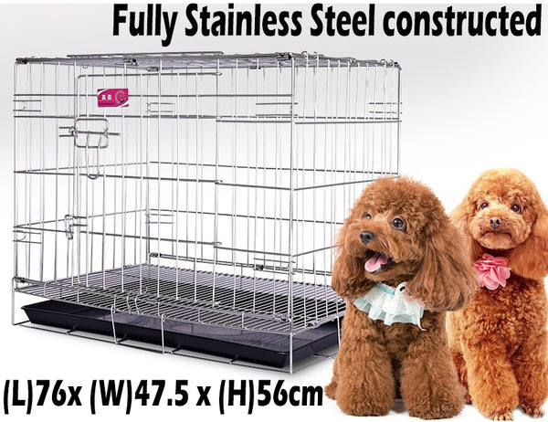 Stainless_Steel_Pet_Cage_Crate_-__76cm(L)_x_47.5cm(W)_x_56cm(H)_0_S3RNOUVH14PL.jpg