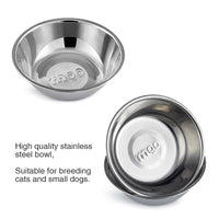 Stainless_Steel_Single_Bowl_with_Bamboo_Stand_for_Small_Dog_Cat_Pet_-_Small_size_-_For_Trademe10_RRSOSBAUNC8W.jpg