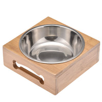 Stainless_Steel_Single_Bowl_with_Bamboo_Stand_for_Small_Dog_Cat_Pet_-_Small_size_-_For_Trademe3_RRSOS7D8IWLB.jpg