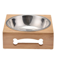 Stainless_Steel_Single_Bowl_with_Bamboo_Stand_for_Small_Dog_Cat_Pet_-_Small_size_-_For_Trademe6_RRSOS8W0LSQA.jpg