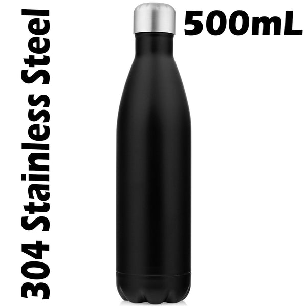 Stainless_Steel_Vacuum_Insulated_Thermo_Water_Bottle_500mL_-_Black_-_For_Trademe_S4UY1IZ55IJW.jpg